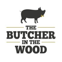 cropped-the-butcher-in-the-wood-social-media-e1499943216934.jpg