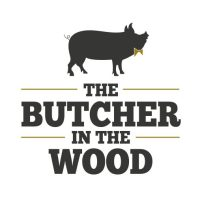 cropped-the-butcher-in-the-wood-social-media1.jpg