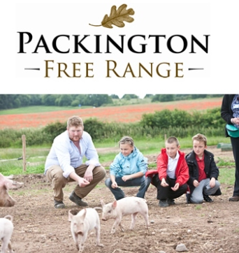 packington